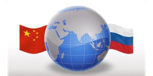 Сертификация китайских товаров