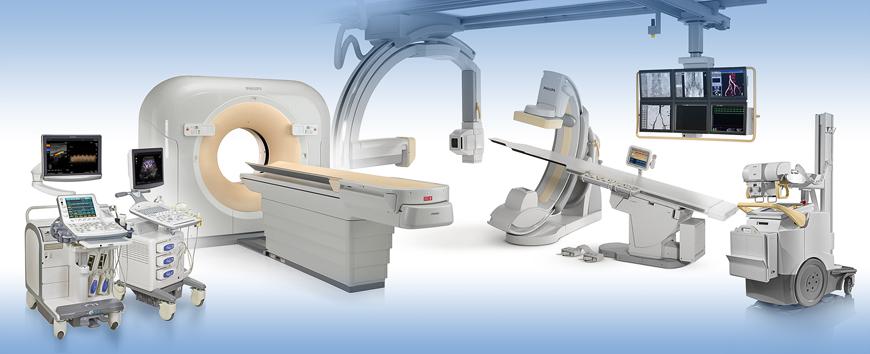 Таможенное оформление медицинского оборудования