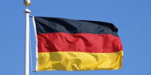 Доставка товаров из Германии