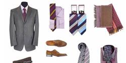 Определение кодов ТН ВЭД одежды и обуви