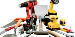 Коды ТН ВЭД строительных инструментов
