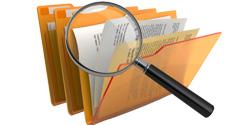 Изделия подлежащие и не подлежащие обязательной сертификации
