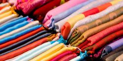 Сертификация текстильной продукции