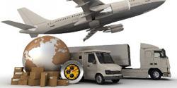 Поставка грузов