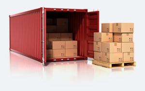 Временный ввоз и вывоз товаров