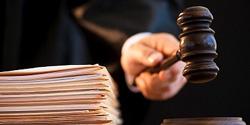 Споры по арбитражным делам