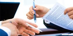 Сроки оформления паспорта сделки