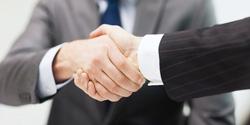 Заключение внешнеэкономической сделки
